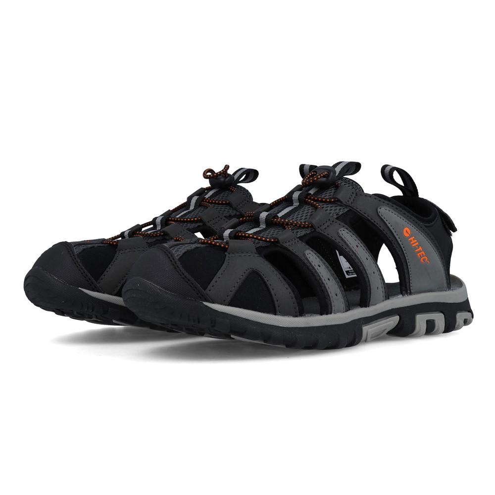 462c537ddbf Hi-Tec Cove Breeze sandales de marche - SS19 - 50% de remise ...