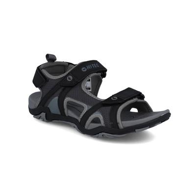 Hi-Tec Crater Walking Sandals