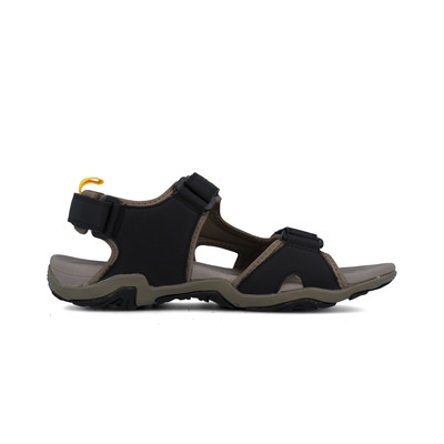 Hi-Tec Crater Walking Sandals