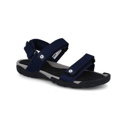 Hi-Tec Cancun Walking Sandals - SS19