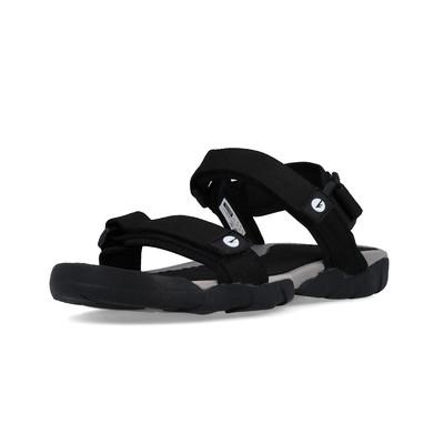 Hi-Tec Cancun Walking Sandals