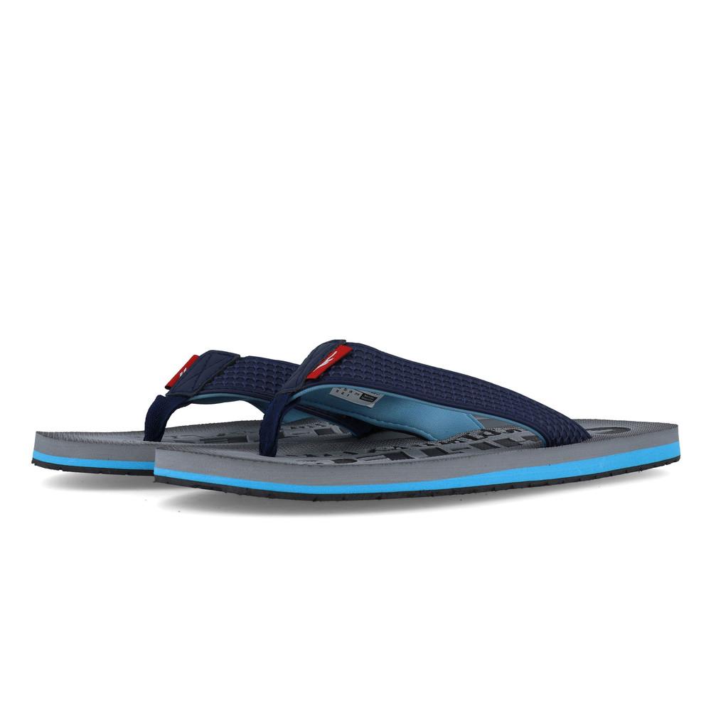 Hi-Tec Shadow Thong sandalias