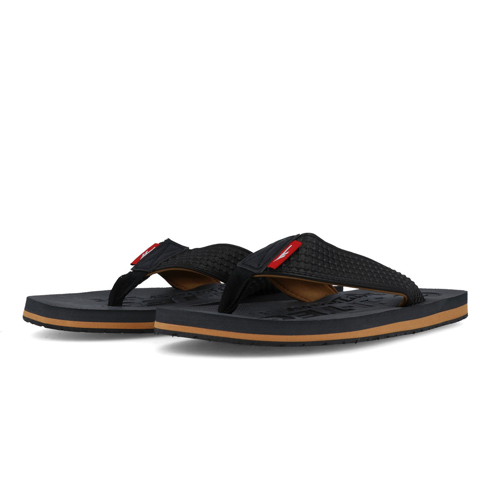 287be3406 ... Shadow Thong Sandals - SS19. RRP £12.99£10.39 - RRP £12.99