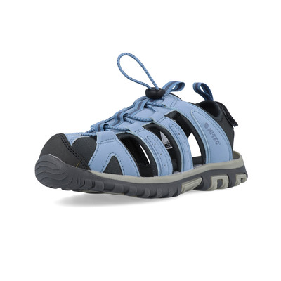 Hi-Tec Cove Women's Walking Sandals - SS19
