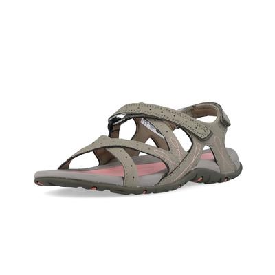 Hi-Tec Waimea Falls Women's Walking Sandals