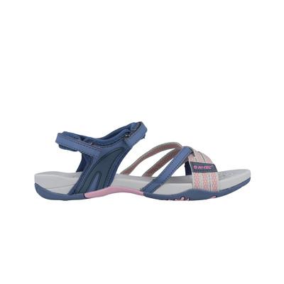 Hi-Tec Savanna II para mujer sandalias de trekking - SS19