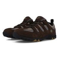 Hi-Tec Quadra Classic zapatillas de trekking - SS19
