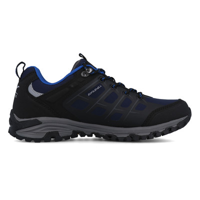 Hi-Tec V-Lite Velocity Low Waterproof Walking Shoes- AW20