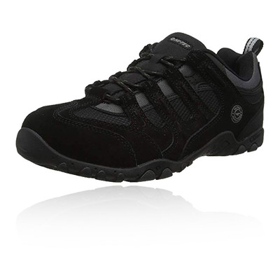 Hi-Tec Quadra Classic Walking Shoes - AW19