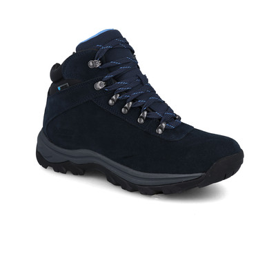 Hi-Tec Europeak Waterproof Women's Walking Boots- SS20