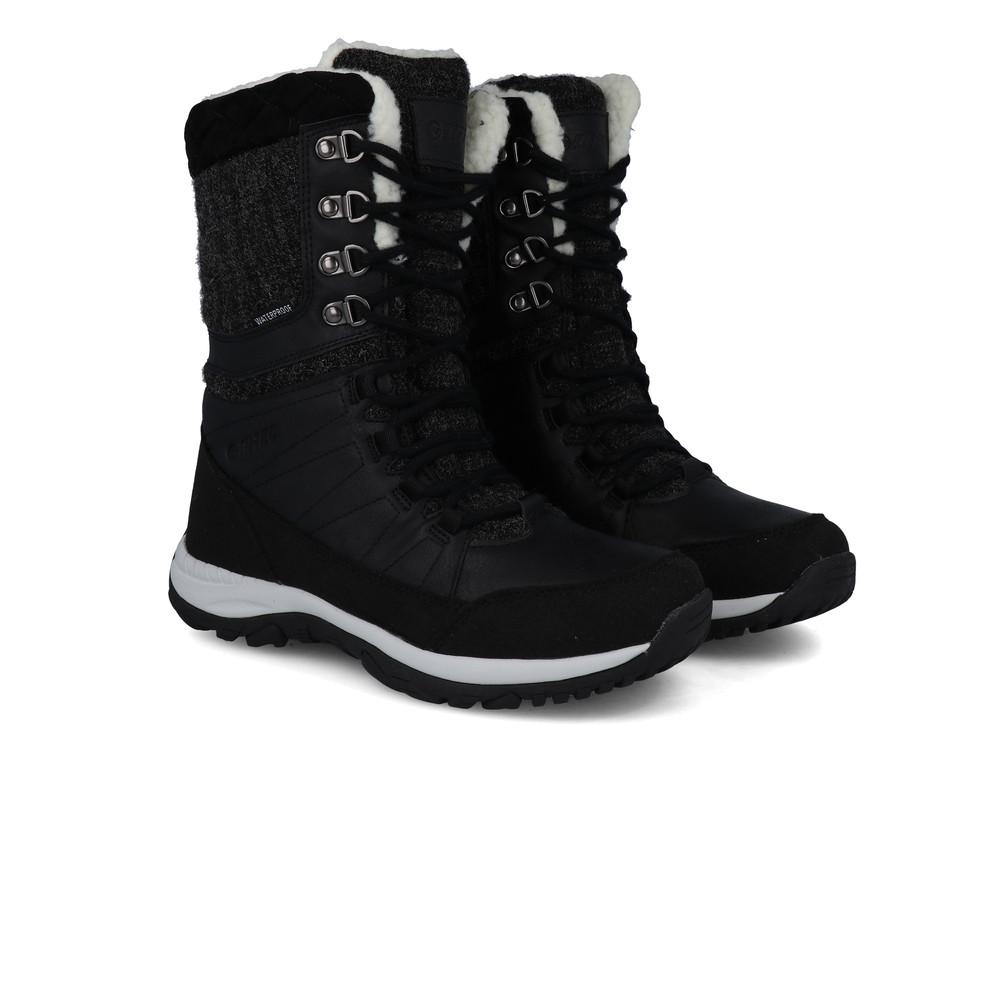 Hi-Tec Riva WP Women's Walking Boots - AW19