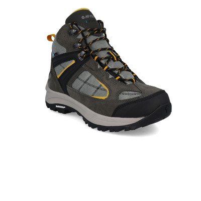 Hi-Tec Altitude Lite I Waterproof Walking Boots