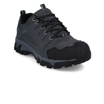Hi-Tec Auckland II WP zapatillas de trekking