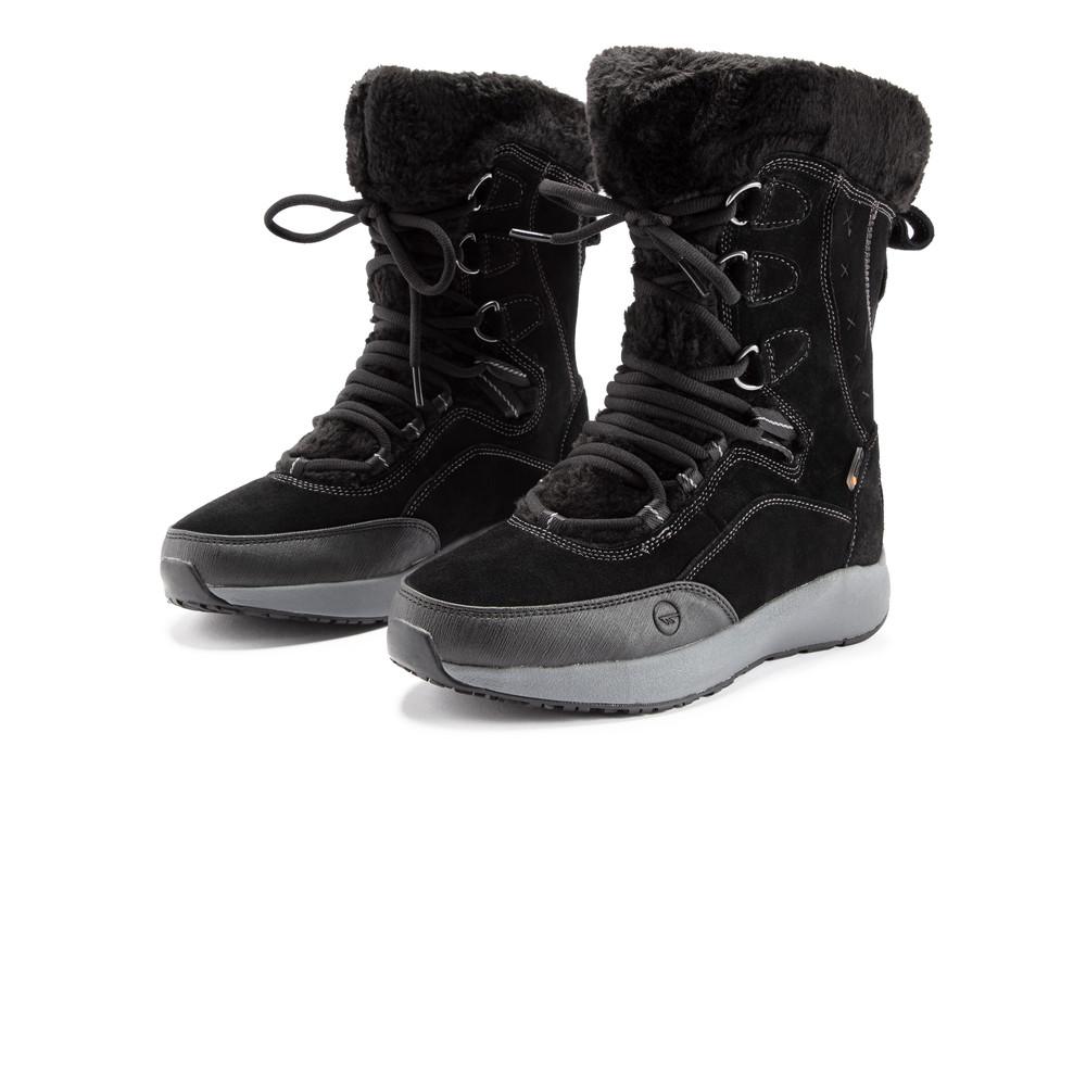 Hi-Tec Ritzy 200 imperméable femmes bottes de marche - AW20