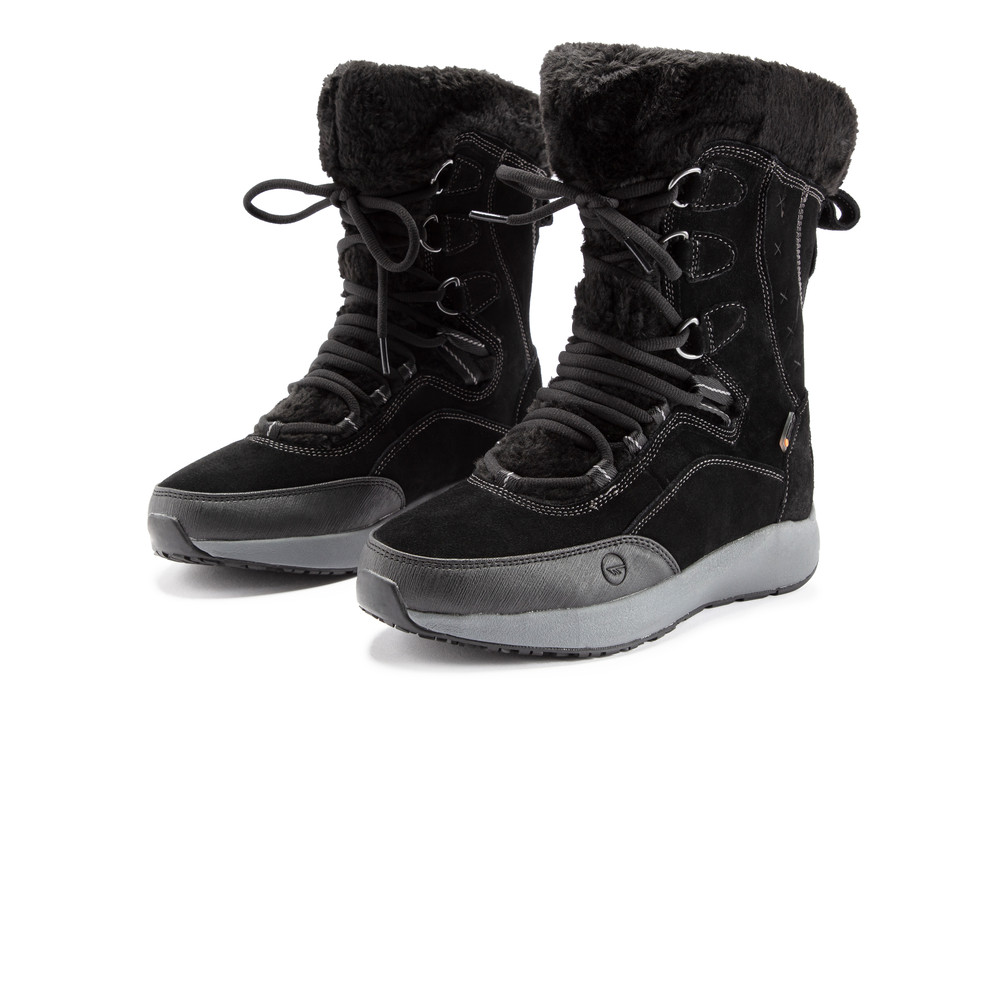 Hi-Tec Ritzy 200 Waterproof Women's Walking Boots - AW20