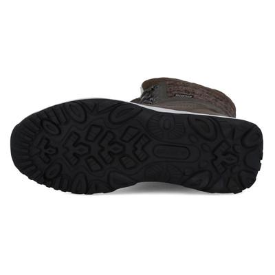Hi-Tec Riva Waterproof Women's Walking Boots- AW20
