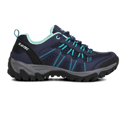 Hi-Tec Jaguar Women's Walking Shoes