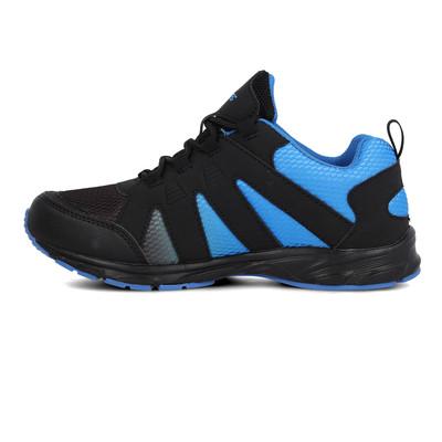 Hi-Tec Warrior Junior Walking Shoes - AW20