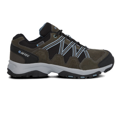 Hi-Tec Rambler Water Proof Hiking Shoes - SS20