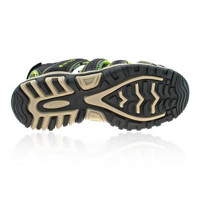 Hi-Tec Cove Boys' Walking Sandals