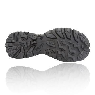 Hi-Tec Bandera Lite Low Waterproof Walking Shoes