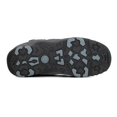 Hi-Tec Stroller Water Proof Women's Walking Shoes - SS20