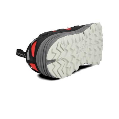 Hi-Tec V-Lite Rapid Walking Shandals - AW20