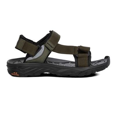 Hi-Tec Ula Raft sandalias de trekking - SS20