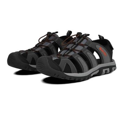 Hi-Tec Cove Breeze Walking Sandals - SS20