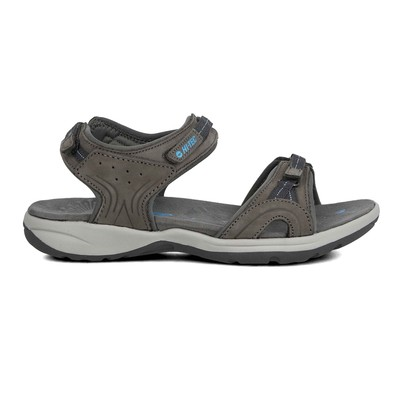 Hi-Tec Silky Women's Sandals - SS20