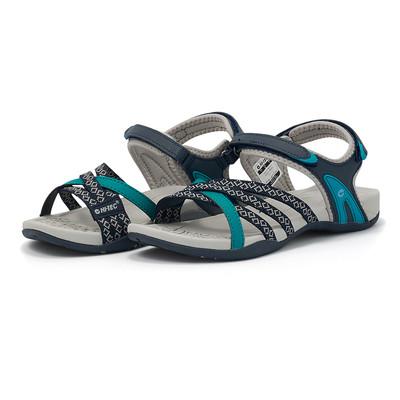 Sandals Hi-Tec   SportsShoes.com