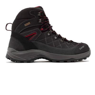 Hi-Tec Bergamo Waterproof Walking Boots - AW20