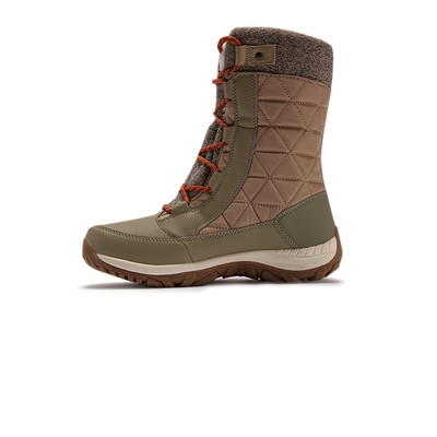 Hi-Tec Aurora Waterproof Women's Walking Boots