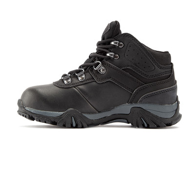 Hi-Tec Altitude VI Junior Waterproof Walking Boots