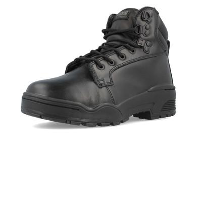 Magnum Patrol CEN Tactical Boots