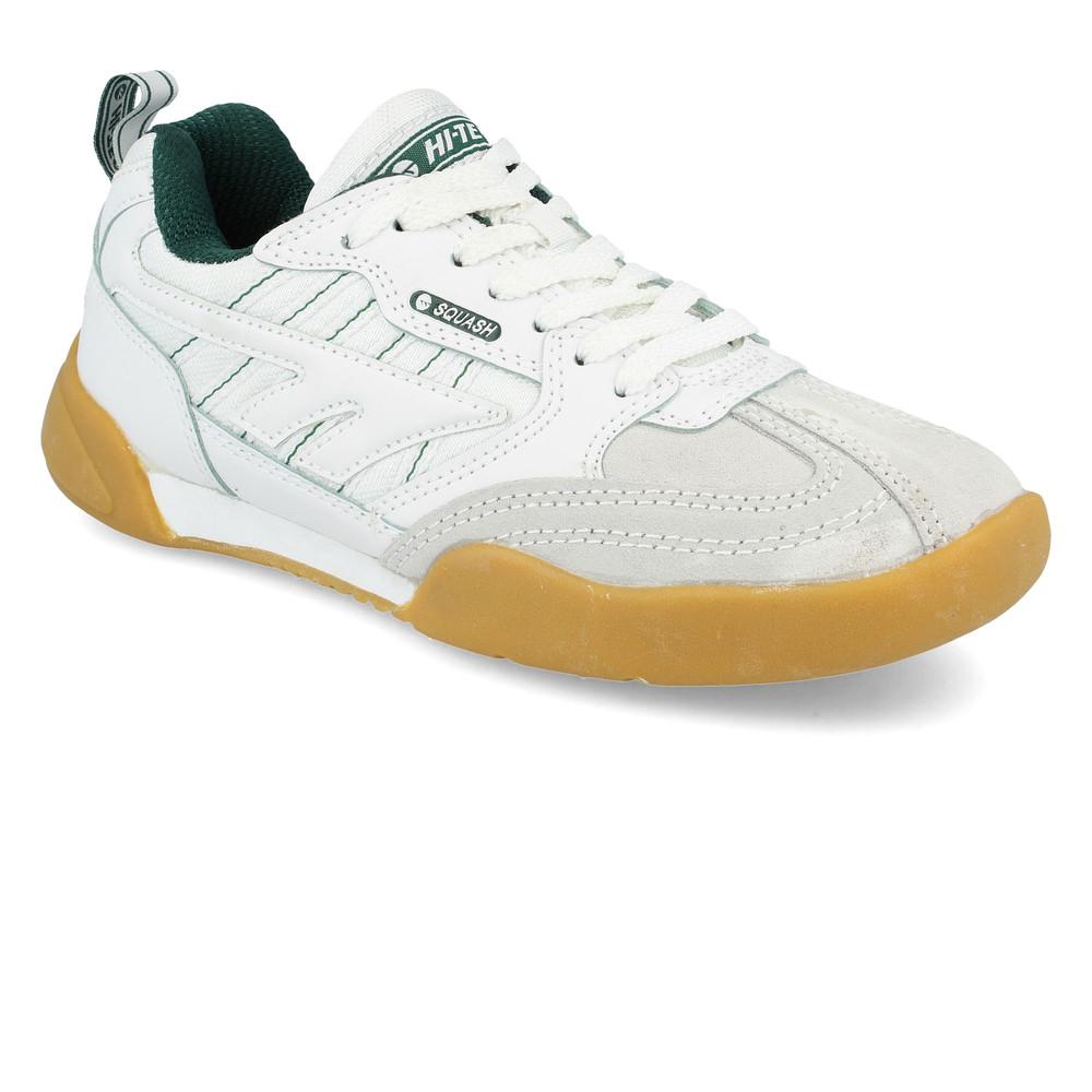 Hi Tec Squash Shoes Uk