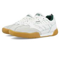 Hi-Tec Squash chaussures de sport en salle