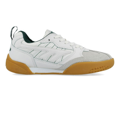 Hi-Tec Squash Indoor Court Shoes