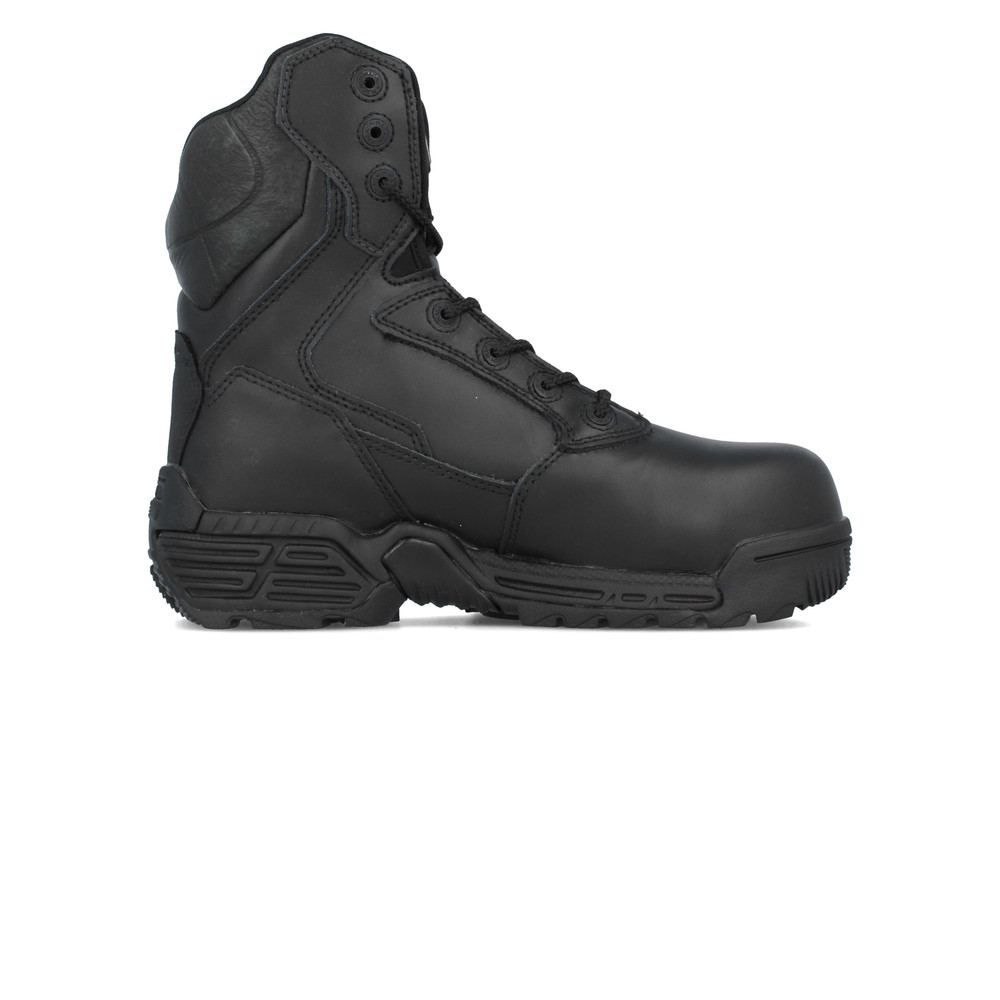 8c09a4c4d8c Magnum Stealth Force 8.0 Leather CT Walking Boots