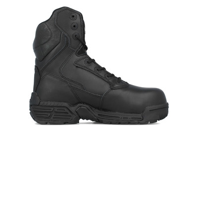 Magnum Stealth Force 8.0 Leather CT Walking Boots