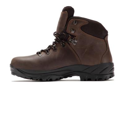 Hi-Tec Ravine WP Walking Shoes - AW19