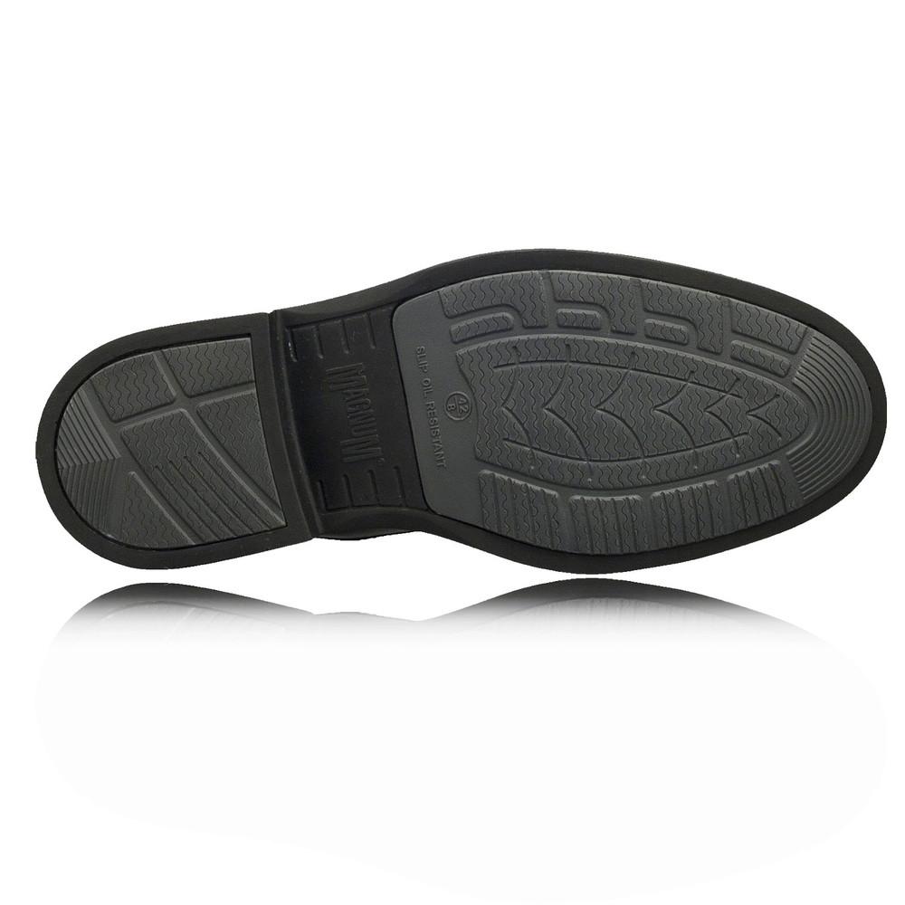 Magnum Active Duty CT Shoes Magnum Active Duty CT Shoes ...
