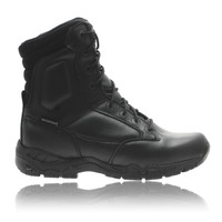 Magnum Viper Pro 8.0 Leather Waterproof Outdoor Boots
