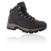 0bc79bf37 Hi-Tec Altitude V I WP para mujer botas de.