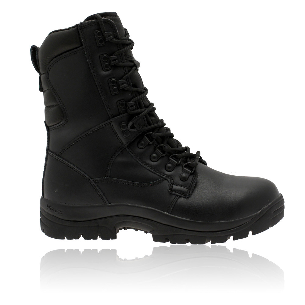 magnum elite ii leather boots aw17 20