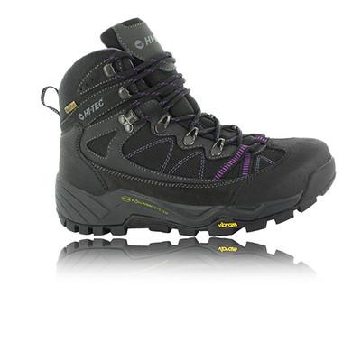 Hi-Tec V-Lite Altitude Pro Lite RGS WP Women's Hiking boots