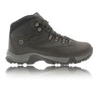 Hi-Tec Ottawa WP Walking Boots - SS18