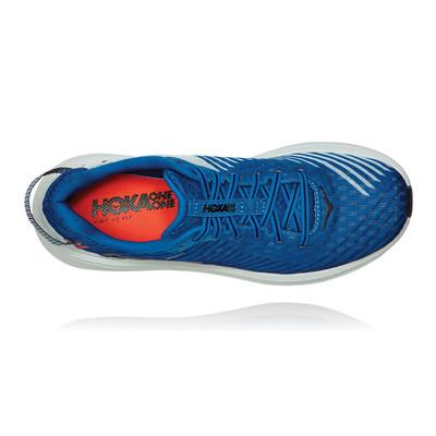 Hoka Rincon zapatillas de running  - SS20