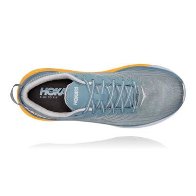 Hoka Arahi 4 zapatillas de running  - SS20