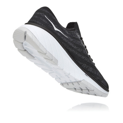 Hoka Cavu 3 Running Shoes - AW20
